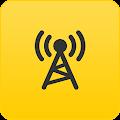Radyo Kulesi - Turkish Radios APK for Ubuntu