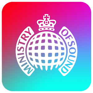 Ministry of Sound LIVE