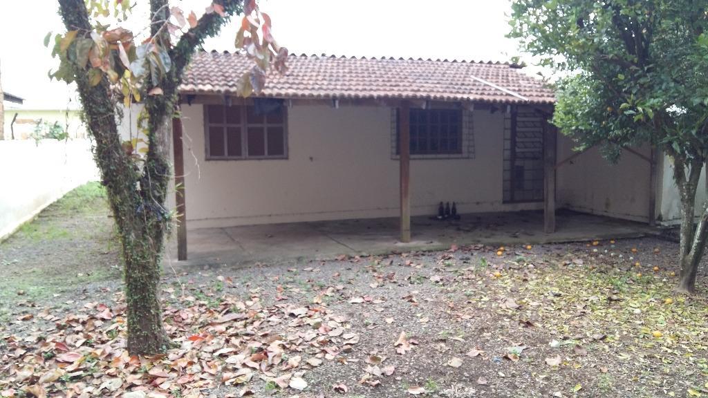 Casa 2 Dorm, Bom Sucesso, Gravataí (CA1423) - Foto 8