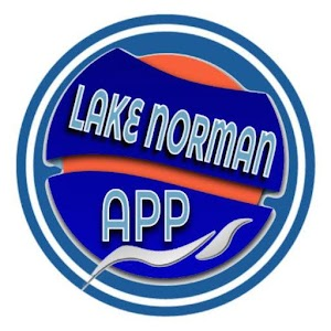 Lake Norman App for Android