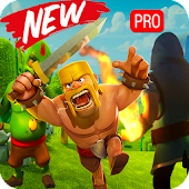 Pro Clash Of Clans 2017 Tips