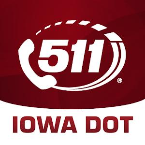 Iowa 511 For PC