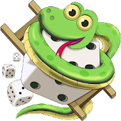 Snakes And Ladders APK for Lenovo