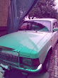 продам авто ГАЗ 3102 3102