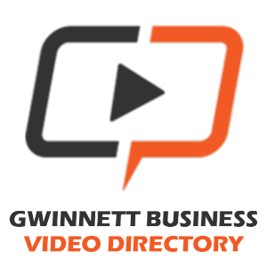 Download Gwinnett Business Video Directory For PC Windows and Mac