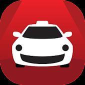Taxi-Beam APK for Lenovo