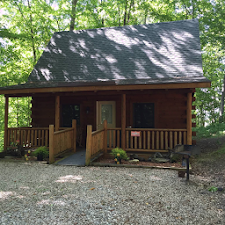Oakwood Cabins
