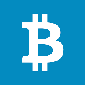 Purchase Bitcoins Category