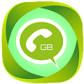 Free gbwhatsapp download for android 2017 Guide APK for Windows 8
