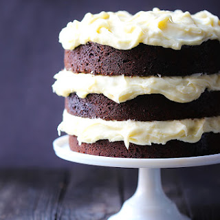 Guinness Beer Cake Recipes