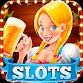Octoberfest Free Slots Casino