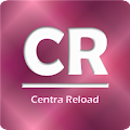 App Centra Reload APK for Windows Phone