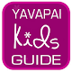 Download Yavapai Kids Resource Guide For PC Windows and Mac 1.0.1
