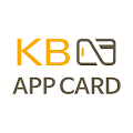 KB국민 앱카드 APK for Blackberry