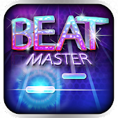 Download BEAT MUSIC MP3 - Beat Master APK on PC