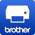 Brother Print Service Plugin