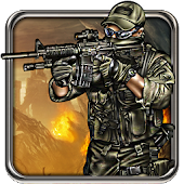 Free Sniper Rescue Mission APK for Windows 8