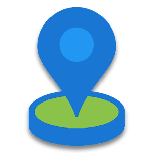 GPS JoyStick Fake GPS Location APK Cracked Download