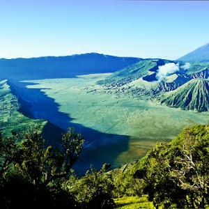 Nature Conservation Mt. Semeru .jpg