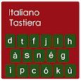 Tastiera italiana 2020: app in lingua italiana