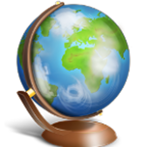 Download world map offline apk to pc download android apk games download world map offline apk to pc gumiabroncs Image collections