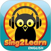 App Sing To Learn - Pro Tool kit APK for Windows Phone