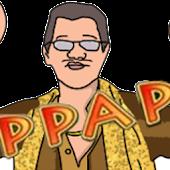 App PPAP - Pen Pineapple Apple Pen APK for Windows Phone