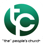The People's Church APK Image