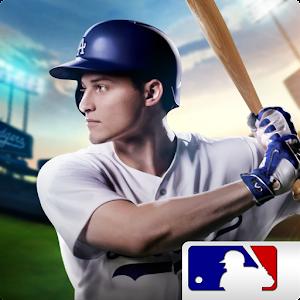 R.B.I. Baseball 17 Online PC (Windows / MAC)
