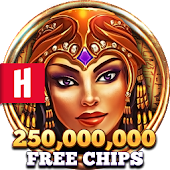 Download Casino Games - Slots APK on PC