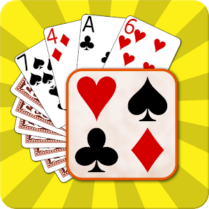 Solitaire Collection Premium For PC