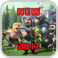 App Ultimate Clash of Clans-Guide apk for kindle fire