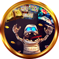 Free Casino Сlub: Lucky Slots APK for Windows 8