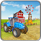 Happy Farm : Tractor Simulator