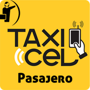 Taxicel Passenger