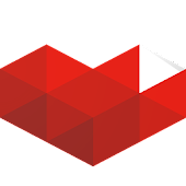 Download  YouTube Gaming  Apk
