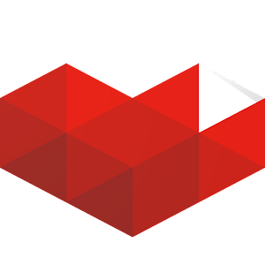 YouTube Gaming – gamers love to watch others play games