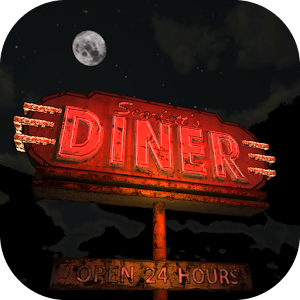 Download 脱出ゲーム DINERからの脱出 For PC Windows and Mac