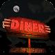 Escape from the escape game diner