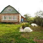 Продается дом 30м² научастке 3соток, Загорново