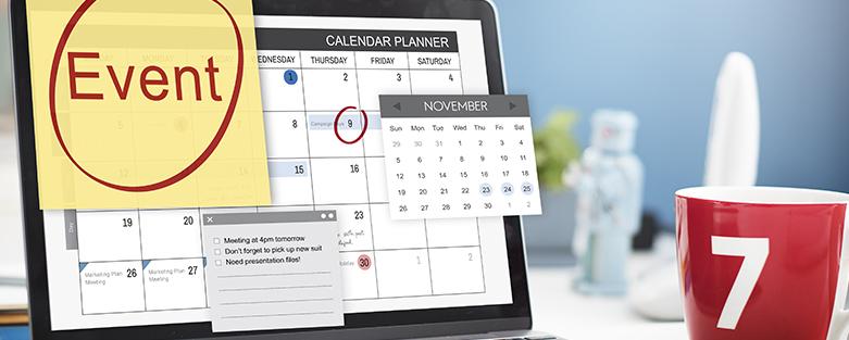 event-management-planning
