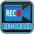 Video Calls and Chat Recorder