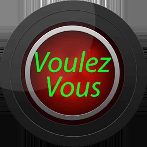 Android aplikacija Caffe&lounge bar Voulez Vous na Android Srbija