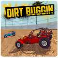 Game Dirt Buggin apk for kindle fire