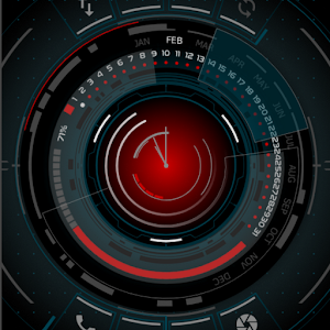 FUI v11 For PC / Windows 7/8/10 / Mac – Free Download