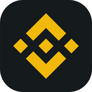 Binance - Cryptocurrency Exchange For PC (Windows & MAC)