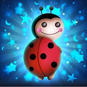 Baby Night Light - Integral For PC / Windows 7/8/10 / Mac – Free Download