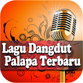 Lagu Dangdut Palapa Terbaru APK for Kindle Fire