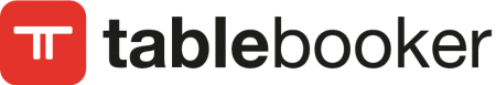 Smooty Digital Tools Partners Tablebooker