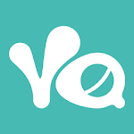 Yalla-Free Voice Chat Rooms APK